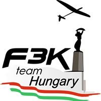 F3K Team Hungary