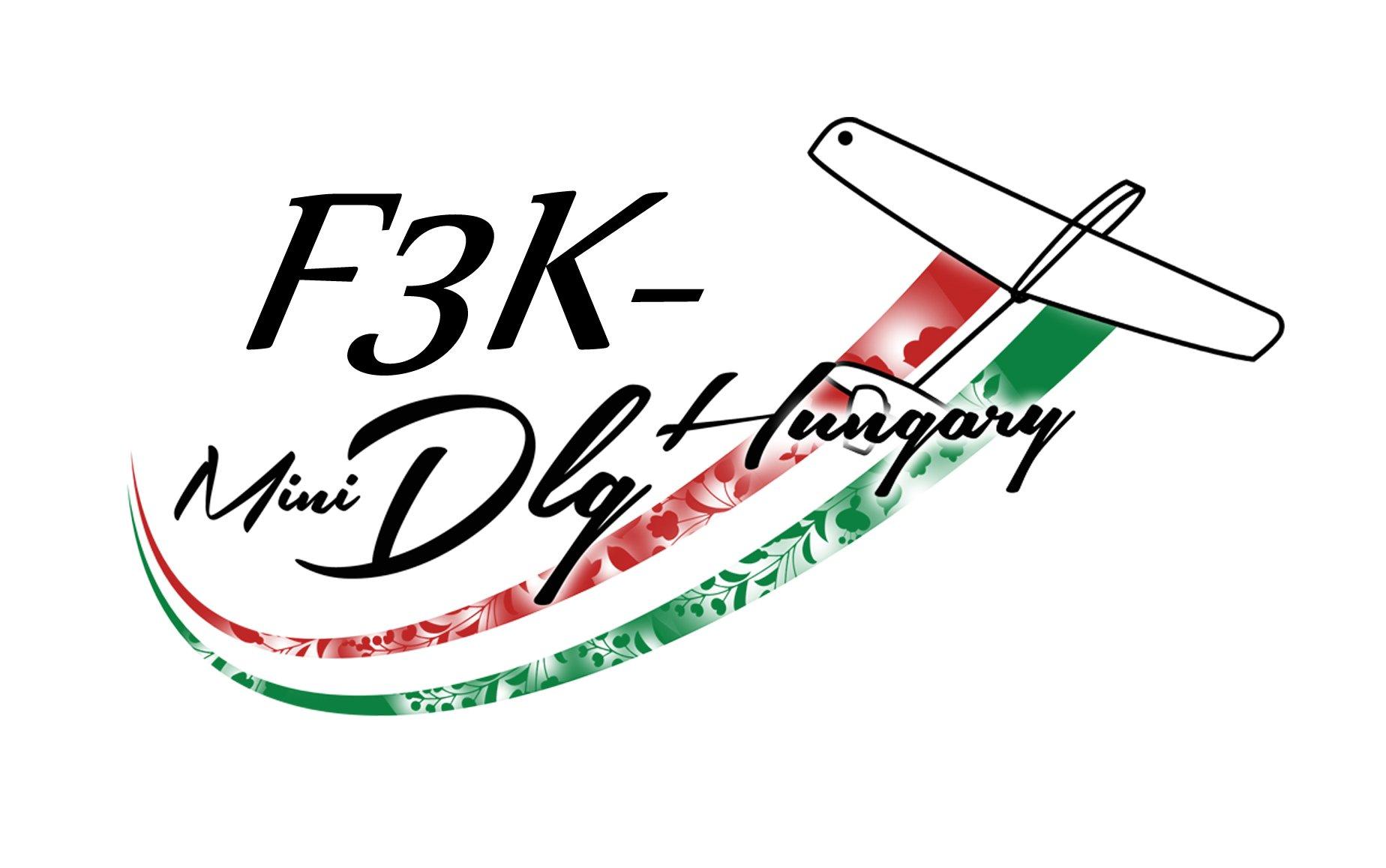 F3K - Mini Dlg