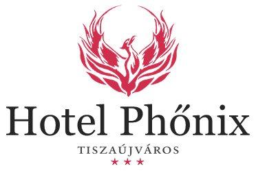 Cívis Hotel Phőnix - Tiszaújváros Tiszaújváros Bethlen Gábor út 4. 3580