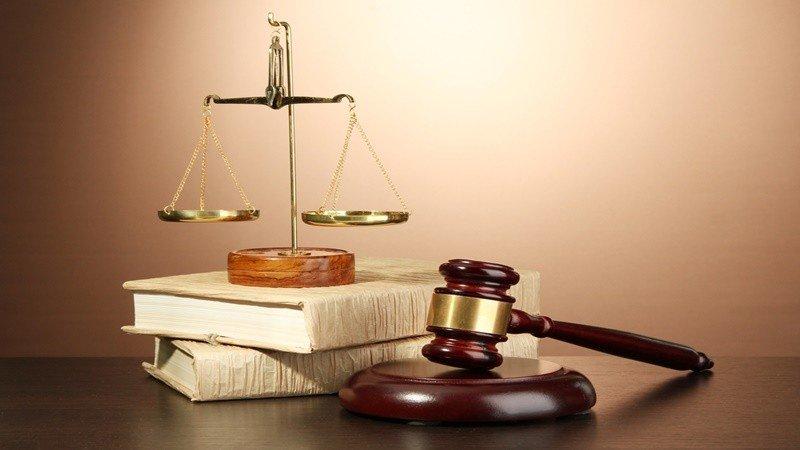 modellezés jogi környezete